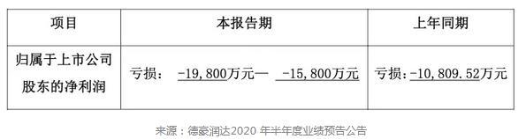 QQ截图20200715140950.jpg