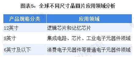 QQ截图20200927120705.png