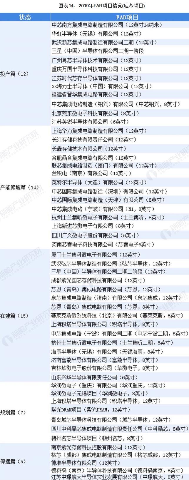 火狐截图_2020-09-27T04-13-14.836Z.png