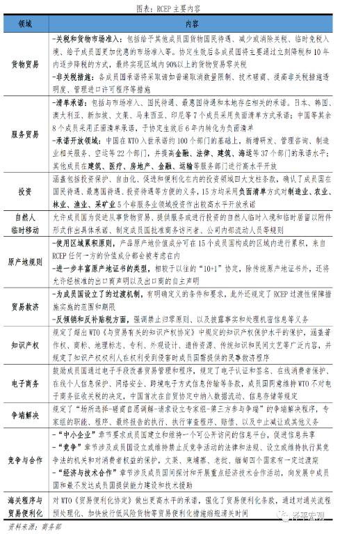 火狐截图_2020-11-20T03-29-33.729Z.png