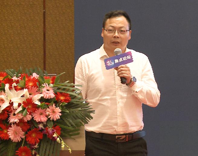 讲师刘传标.jpg