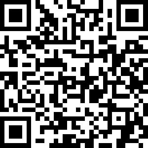 邀请函二维码.png
