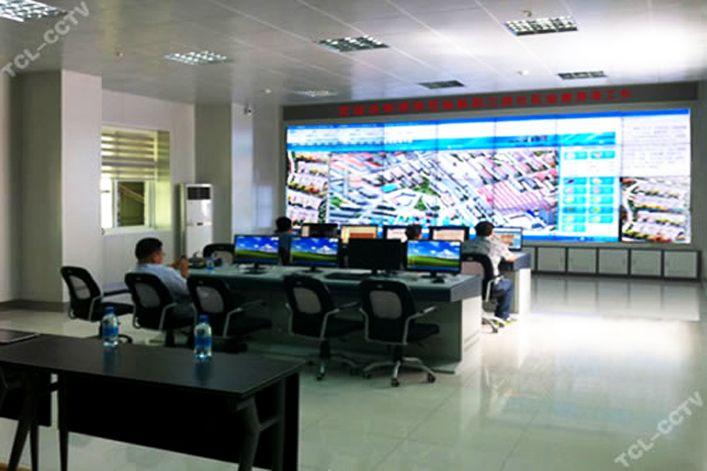 人口老龄化_上海市人口办公室